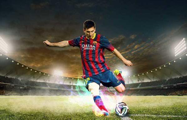เดิมพันฟุตบอลออนไลน์ ที่สามารถนำไปเล่นได้โดยไม่มีเสีย